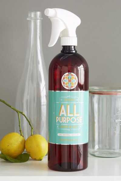 Haven All Purpose Cleaner