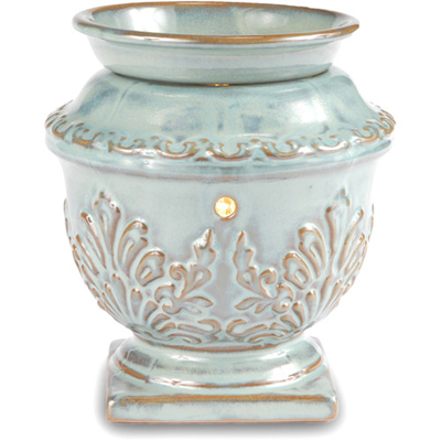 Better Homes And Gardens Antique Finish Warmer