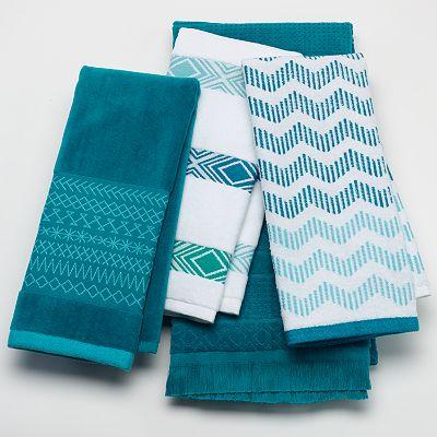Fantastic Carnivale Bath Towels Everything Turquoise Short Hairstyles For Black Women Fulllsitofus