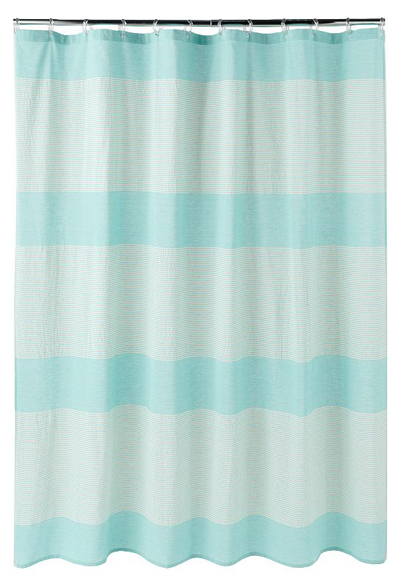 Aluminium fabricator use highly buy velvet curtain fabric rod for Buy curtain fabric online