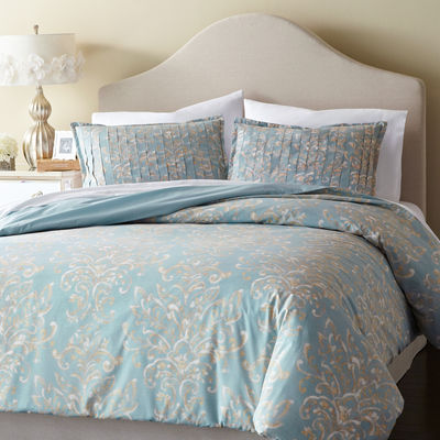 damask bedroom blue bedding archives page 17 of 32 everything
