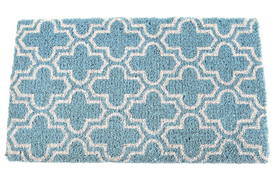 Marrakesh Doormat