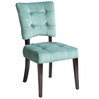 Aquamarine Fionn Dining Chair