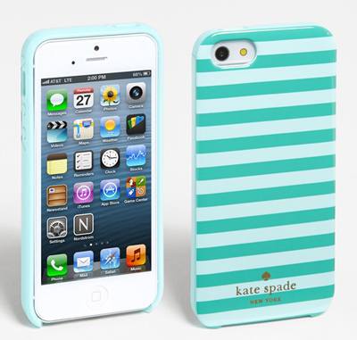 on sale 8ab27 32b3d iPhone Cases | Everything Turquoise
