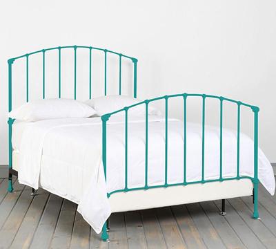 Plum & Bow Berkley Bed