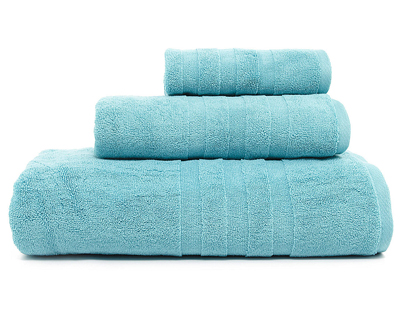 Excellent Ralph Lauren Palmer Bath Towels In Turquoise Everything Turquoise Hairstyles For Women Draintrainus