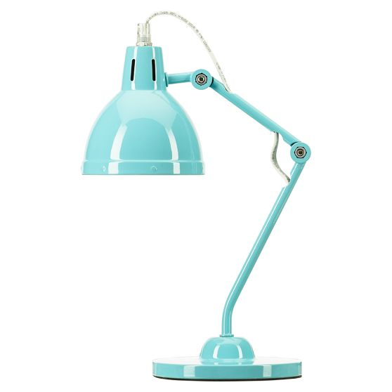 Penn Task Lamp