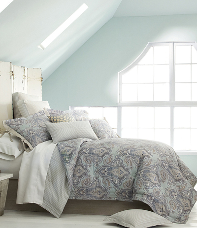 Rose Tree Worthington Bedding Collection Everything