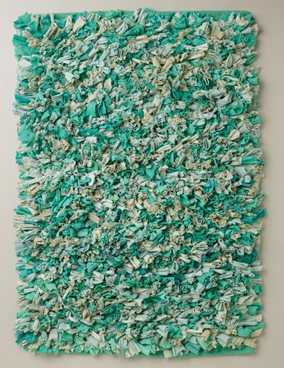 Blue And Green Bathroom Rugs Area Rug Ideas