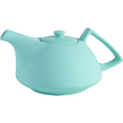 Ray Ray Aqua Teapot