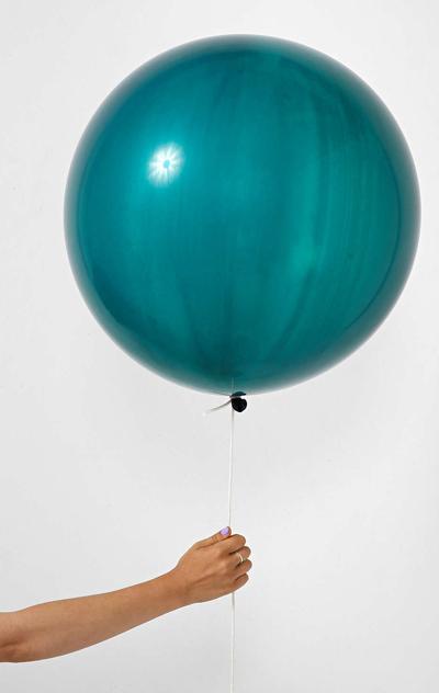 Giant 3' Party Balloon
