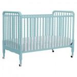 Jenny Lind 3-in-1 Crib