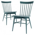Threshold Windsor Dining Chair