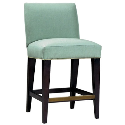 Belmont Counter Stool Everything Turquoise