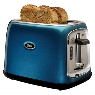 Oster 2 Slice Toaster