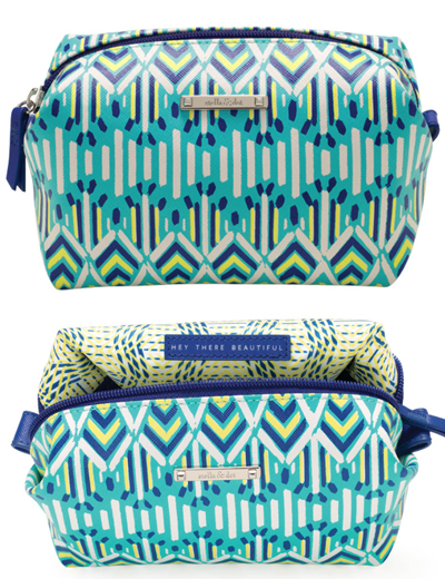 Stella Dot Pouf Everything Turquoise Magnificent Stella And Dot Pouf