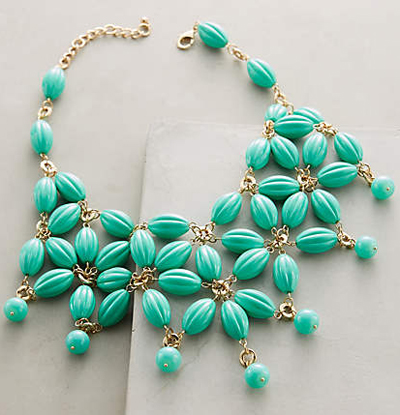 bd7e74419 Jewelry | Everything Turquoise | Page 8