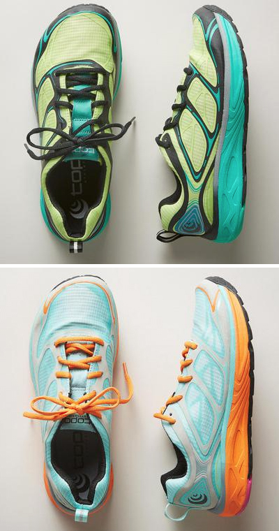 Fli-Lyte Sneakers