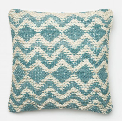 Pima Pillow