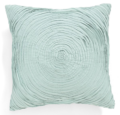 Full Bloom Accent Pillow