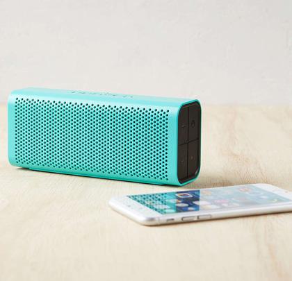 Braven 705 Speaker