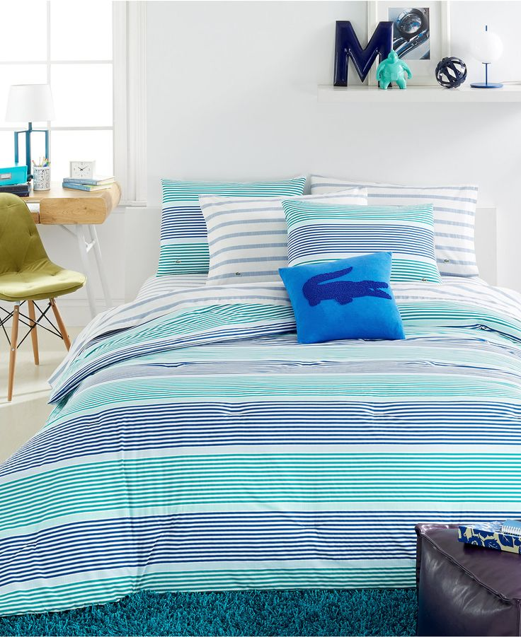 queen stripe urban duvet co sheets in lacoste set bed asli mainstays aetherair brown coordinated cover bedding a bag