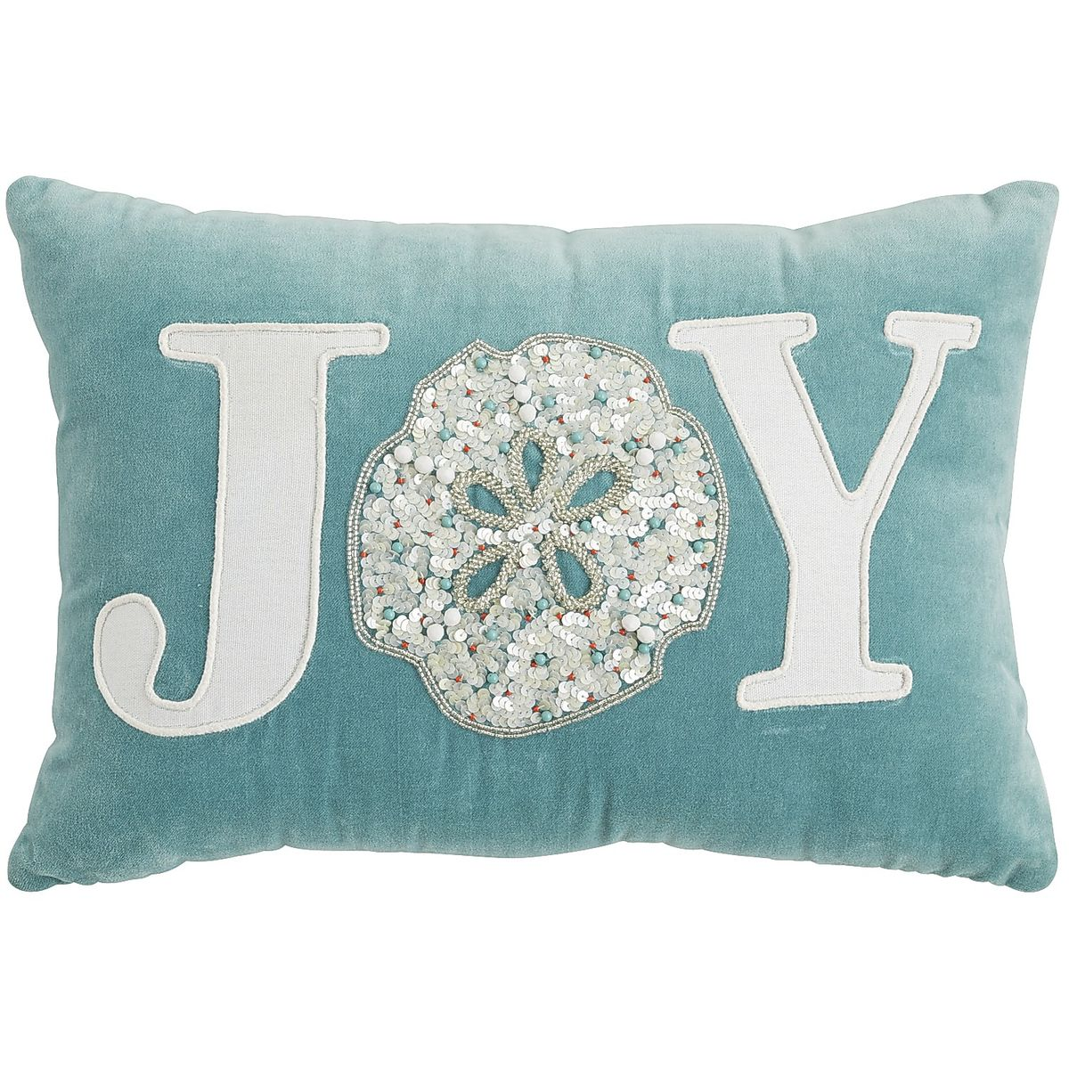 sea blue covers pin pillow beach white pillows shells outdoor navy style cushions s hampton and coastal