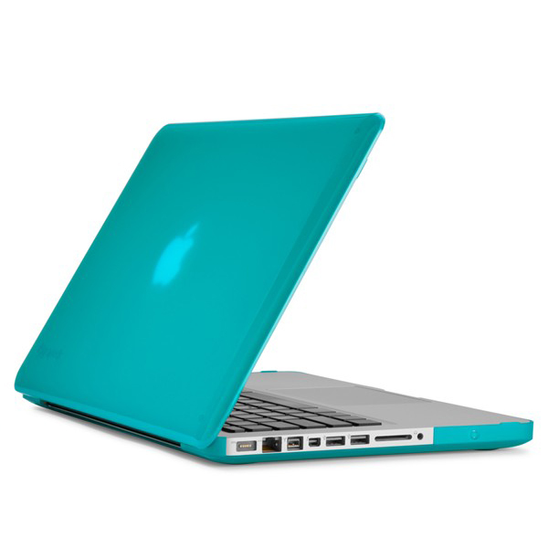 Speck SmartShell Snap-On MacBook Pro Laptop Case