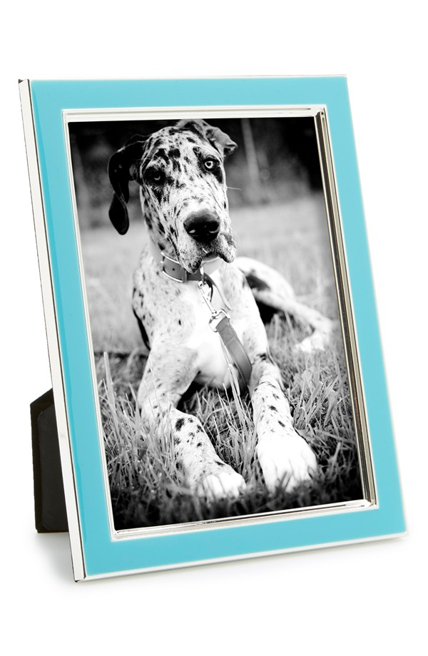 Addison Ross London Picture Frame