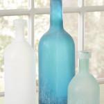 Maderia Bottles