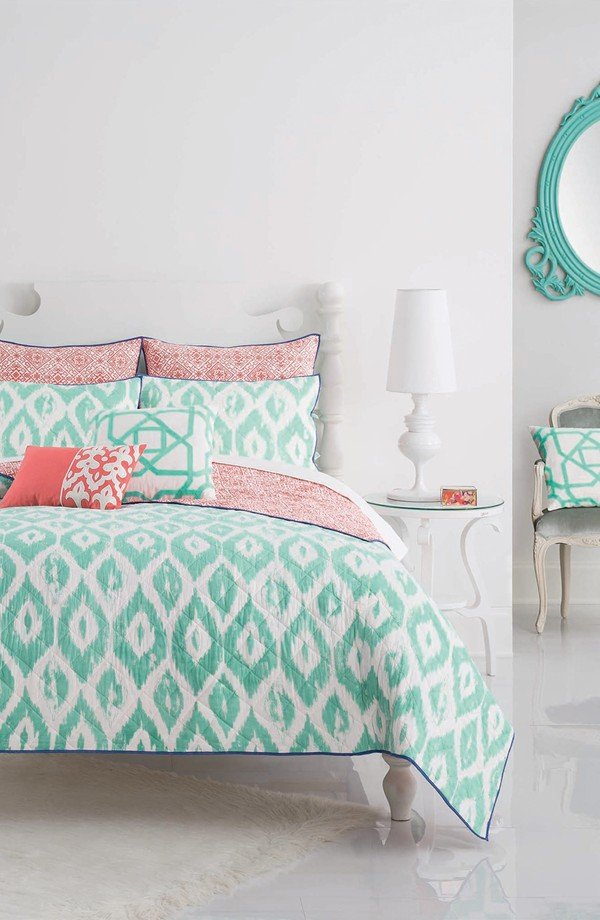Talomas Bedding Collection