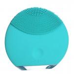 Foreo LUNA Mini Turquoise Blue