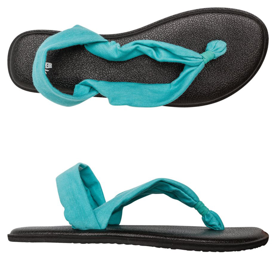 bhp women sizes thong sandals mat yoga s flip bliss flops sanuk ebay