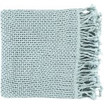 Buckhead Ridge Cotton Throw Blanket