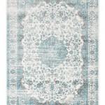 Samatha Blue Rug