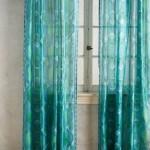 Keila Curtain