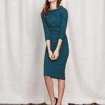 Marisa Dress