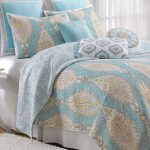 Dena Home Valentina Bedding