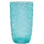 Turquoise Lenox Creekside Highball