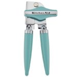 Aqua Sky KitchenAid Can Opener