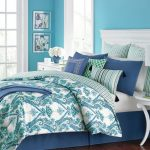 Martha Stewart Adana 10-Pc. Comforter Sets