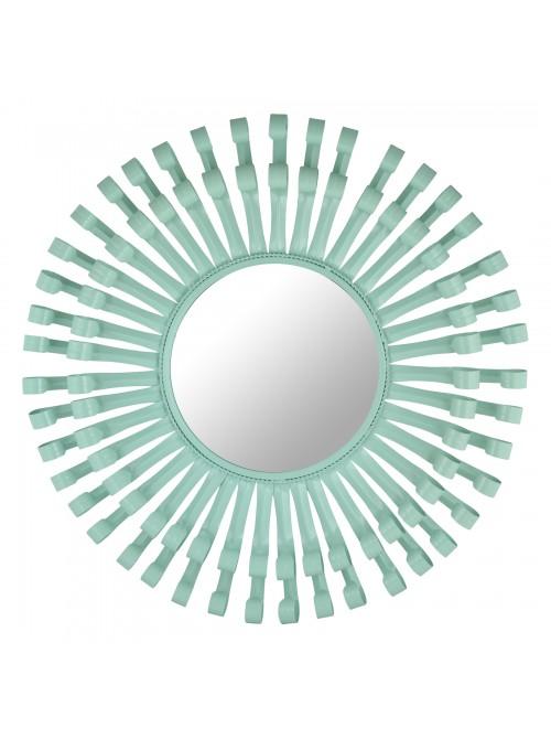 Mint Finley Mirror