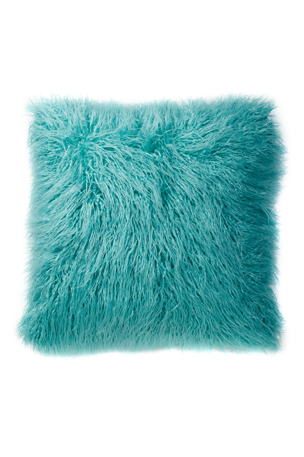Turquoise Furniture Covers