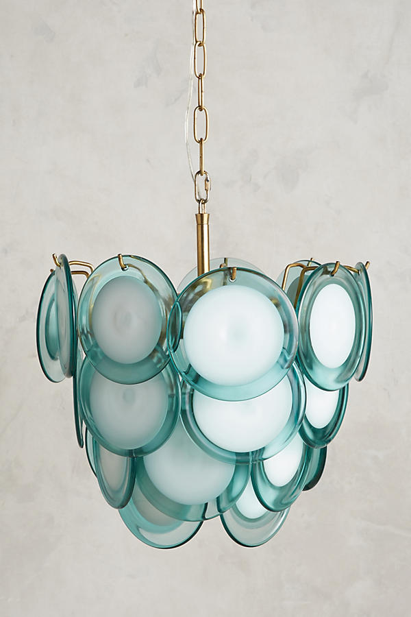 help my chandelier topic teal a paint color img me choose