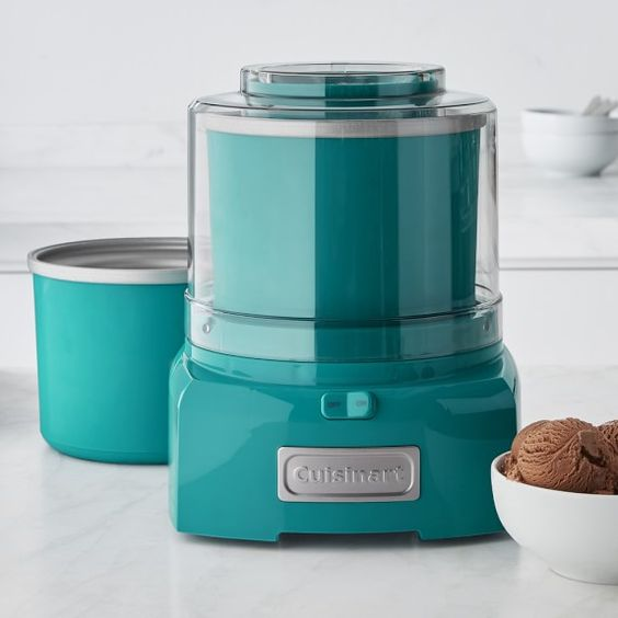 Appliances | Everything Turquoise