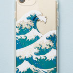 Sonix Wave iPhone 6/7 Case