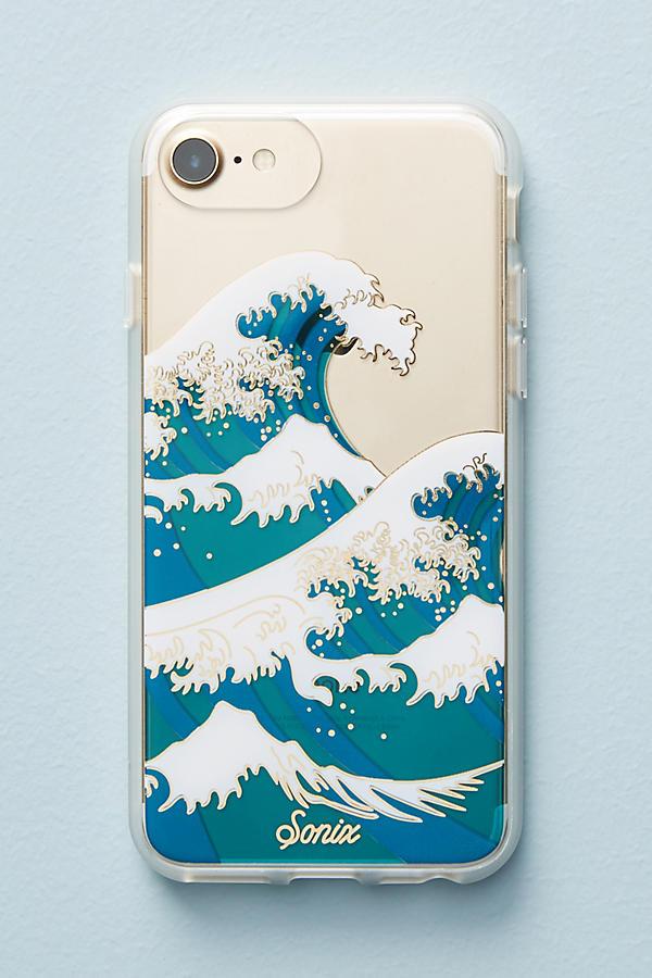 Sonix Wave iPhone 6/7 Case