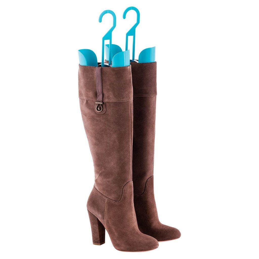 Aqua Boot Shapers