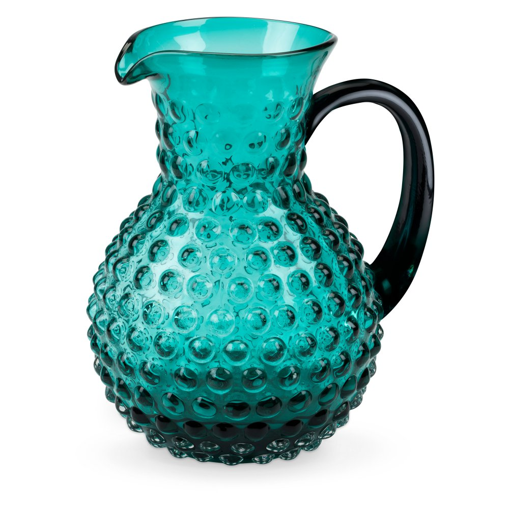 Twine Country Cottage Hobnail Pitcher