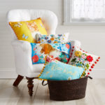 The Pioneer Woman Decorative Pillows
